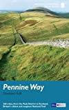 Pennine Way (National Trail Guides)