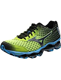 Mizuno Men's Running Shoes