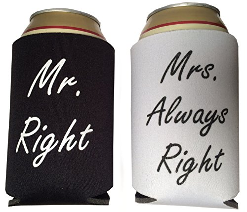 wedding gifts or bridal shower gifts or wedding anniversary gifts mr and mrs