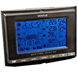 Ventus W831 Weather Station Blackby Xeecom Aps