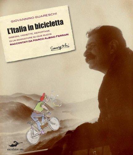 litalia-in-bicicletta-disegni-vignette-reportage-di-un-sognatore-su-due-ruote-raccontati-da-marco-al