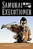 Samurai Executioner 4