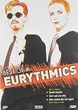 Best of Eurythmics [DVD] [Import]