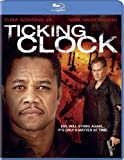 Ticking Clock Blu-Ray