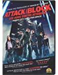 Attack the Block Bilingual