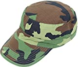 - Casquette uS army