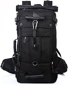 Kaka Hiking Travelling Rucksack Climbing Mountain Daypack