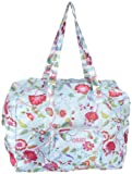 Oilily Folding OCB1111-2904 Damen Shopper