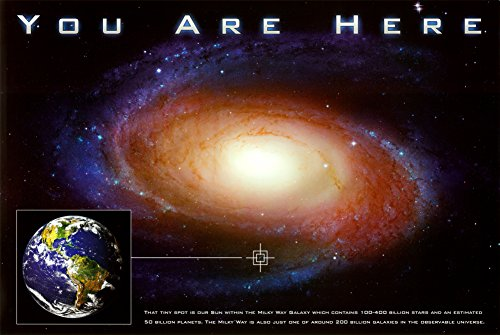You-Are-Here-Poster-Solar-System-Galaxy-Exclusive-Edition-24x36