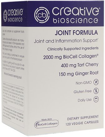 Buy Biosciences Now!