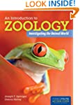 An Introduction to Zoology: Investiga...