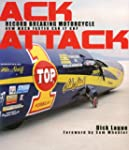 Ack Attack: The World's Fastest Motor...