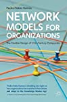 Network Models for Organizations: The...