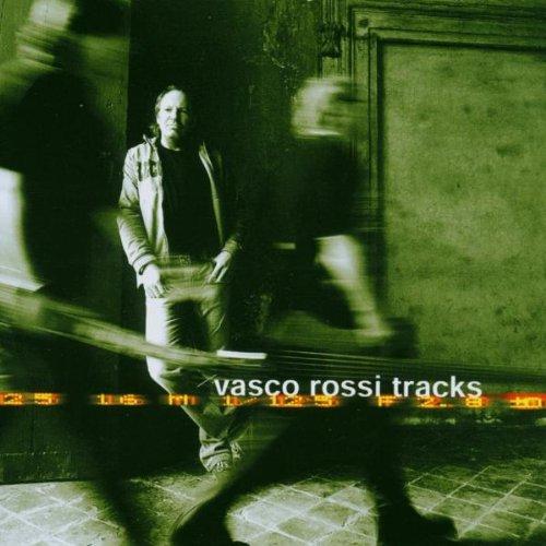 Vasco Rossi - Vasco Rossi Tracks - Zortam Music