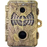 SpyPoint HD-7 Infrared Digital Trail Game Camera (7MP)