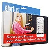 Elertus Wine Protection System