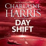 Day Shift (Unabridged)