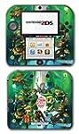 Legend of Zelda Link 25 Anniversary S...