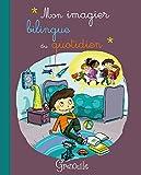 """Afficher """"Mon imagier bilingue du quotidien"""""""