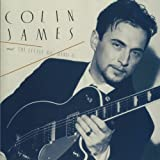 Colin James & Little Big Band 2