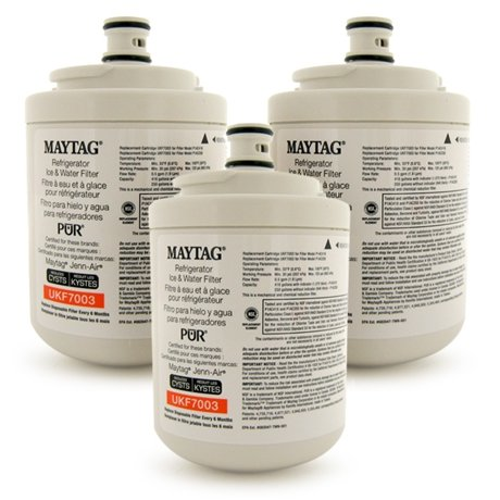 Pur Filter Coupons Pur Filter Coupons Maytag Pur