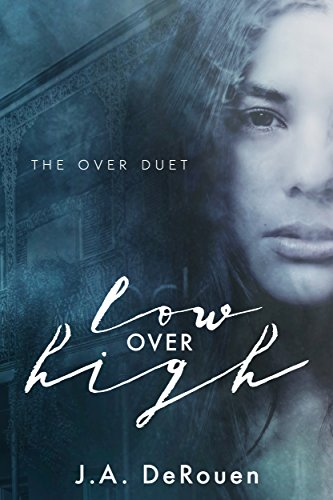 low-over-high-the-over-duet-book-1