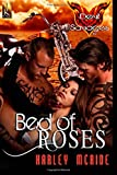 img - for Bed of Roses (Devil Savages) (Volume 1) book / textbook / text book
