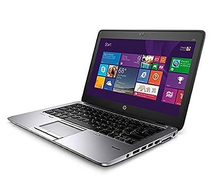 HP 15-AB221TX Laptop