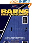 Barns Sheds & Outbuildings: Complete...