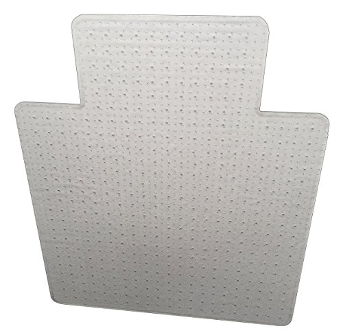 custom-vented-chair-mats-127001slrv-heavy-duty-vented-aerated-single-mat-with-beveled-edges-and-roun
