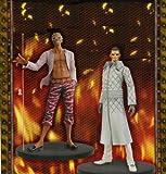 ワンピース DXF THE GRANDLINE MEN vol.17 全2種セット