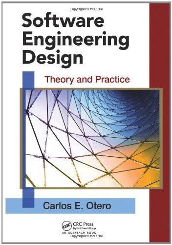 Free Software Engineering Books PDF Download