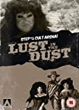 Lust In The Dust [DVD] [UK Import]