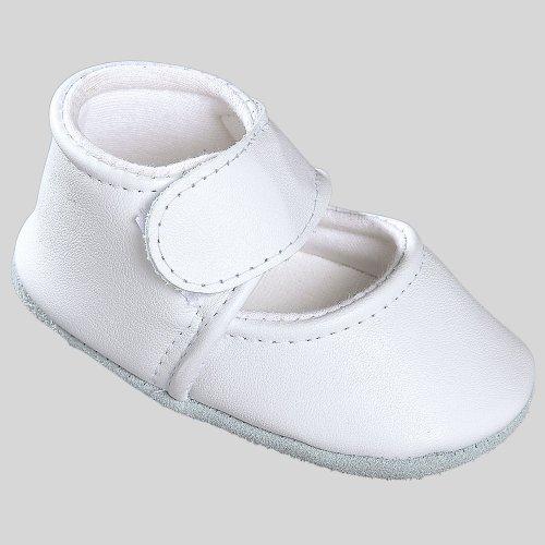 best website 1d2c0 d0b9e Baby: Ratgeber baby-walz Leder-Schuhe, Groesse 18