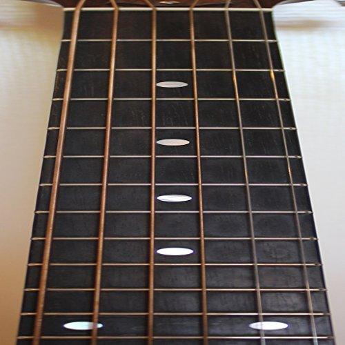 Guitar Fretboard Addict (Mac) [Download]