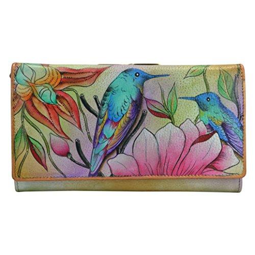 anuschka-equipaje-de-cabina-spring-passion-varios-colores-1139-spp