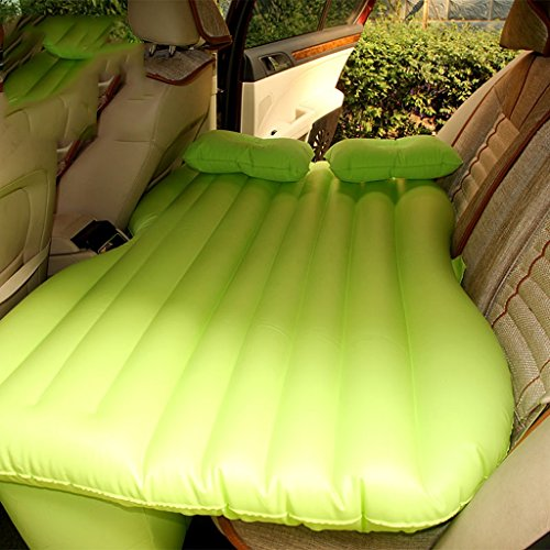 alip-car-travel-bed-inflatable-flocking-thickening-car-car-bed-mattress-car-driving-car-shock-bed-co