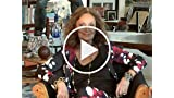 Diane Von Furstenberg: 'The Wrap Dress Would Pay All...