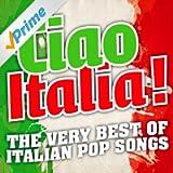 The Very Best Of Italian Pop Songs
