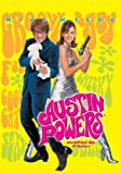 Austin Powers: International Man of Mystery (AIV)