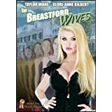 Breastford Wives [Import]by Glori-Anne Gilbert