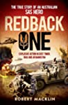 Redback One: The true story of an Aus...