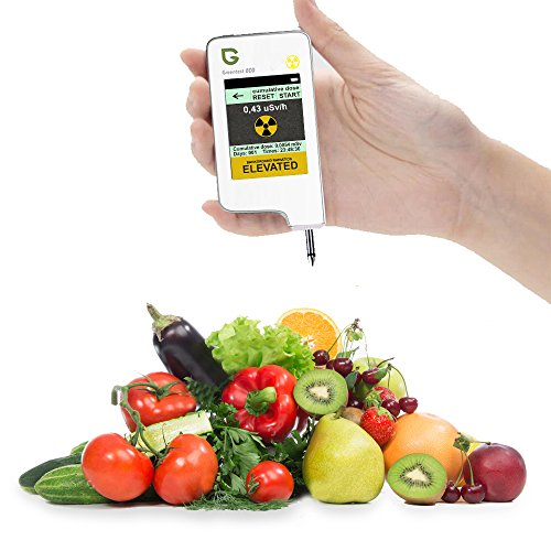 greentest-high-accuracy-fresh-meat-fruit-vegetable-radiation-detector-protable-food-nitrate-tester