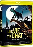 echange, troc Une vie de chat [Blu-ray]
