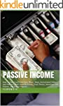 Passive Income: How To Earn From Publ...