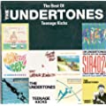 The Best Of: The Undertones Teenage Kicks