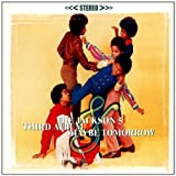 Jackson 5 Third Album & Maybe Tomorrow