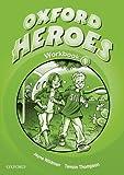Oxford Heroes 1
