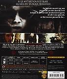 Image de Atrocious [Blu-ray]