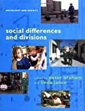 Social Differences and Divisions